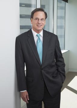 profile photograph